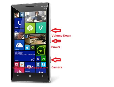 resetting nokia lumia to factory settings well come to cworldbusiness hard reset factory settings