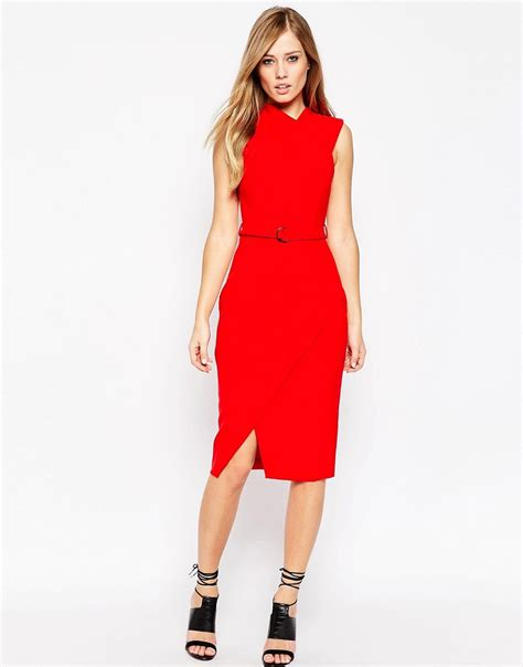 Dress Chelsea 2 chelsea clinton wears 2k roland mouret dress that was