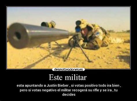 imagenes motivacionales para militares este militar desmotivaciones