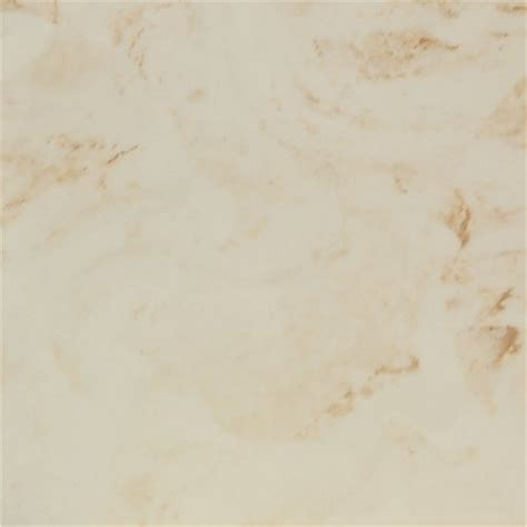 marble color marble colors