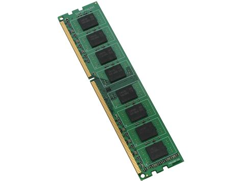 Ram For Pc your computer ram