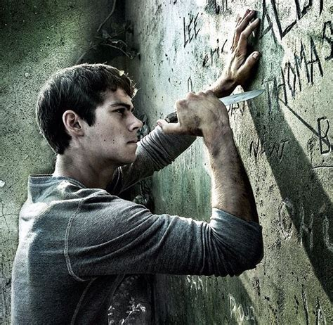 beetle blade maze runner party pinterest the o jays and there are so many new maze runner poster stills