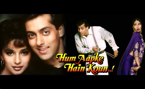 hum apke hai kuon baazigar to krrish 3 diwali hits misses and clashes from firstpost