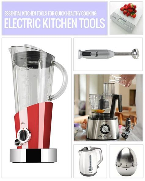healthy kitchen appliances healthy cooking kitchen appliances kitchen design