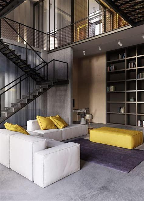 industrial home decor ideas 10 industrial decor home design ideas
