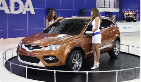 lada brand avtovaz appoints ex gm executive to be ceo russian brand