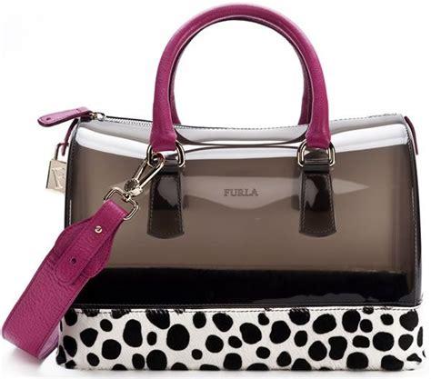 Tas Gucci Fantasia Black Edition furla it bags furla bags and bags