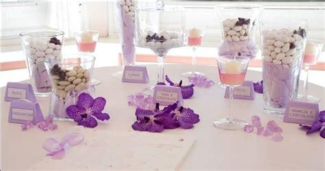 decorazioni fiori matrimonio addobbi matrimoni regalare fiori come realizzare