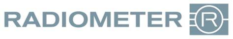 radiometer logo 6 konferencja ptpr