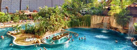 tropical islands hotell och boende f 246 r din bilsemester