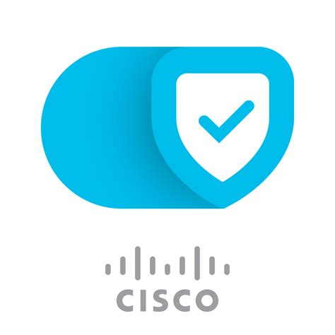 cisco security apple and cisco accelerating mobile transformation cisco