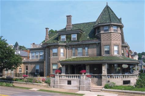 iowa bed and breakfast inns ia bb gift certificates mandolin inn bed breakfast dubuque iowa central
