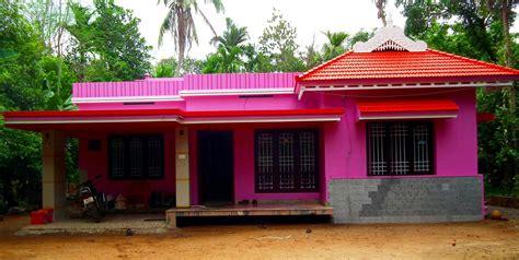 house images gallery file house in kerala thrissur valiyaparambu jpg