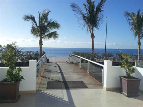 Badezimmer Zubehör Set by R2 Design Hotel Bahia Playa Beautiful Home Design Ideen