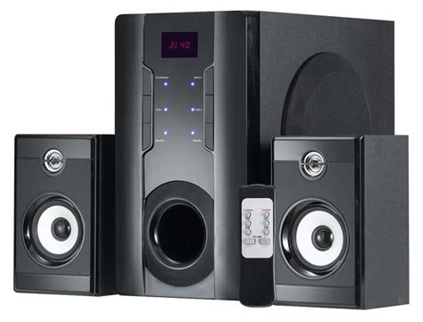 Home Theater Ht H5530hk branded home theater branded home theater system home theater suppliers