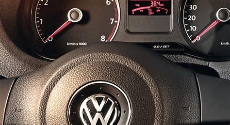 volkswagen zero percent financing volkswagen polo hatchback comfortline 1 6 mpi at with a