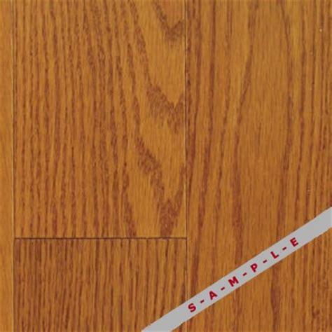 hardwood flooring manufacturers canada lauzon hardwood flooring canada flooring manufacturer