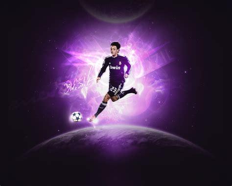 imagenes para pc futbol fondos de escritorio de futbol en hd actualizable