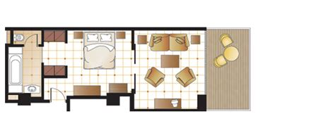 luxury hotel suite floor plans deluxe suites eva palace luxury resort in corfu