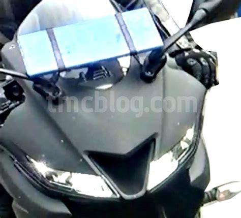 Cover Headl Topeng Yamaha R15 Model R25 Terbongkar Desain Asli Headl Yamaha R15 My 2017