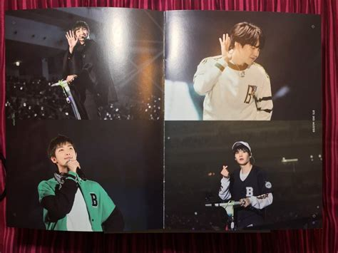 Bts 3rd Muster Army Zip Blue unboxing army zip bts 3rd muster army s amino amino