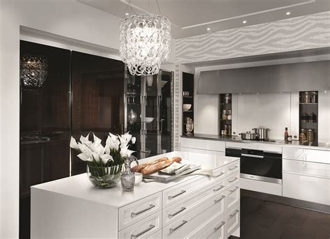 Siematic Kitchen Cabinets by Siematic Luxury Kitchens Inplace Studio La Jolla Ca