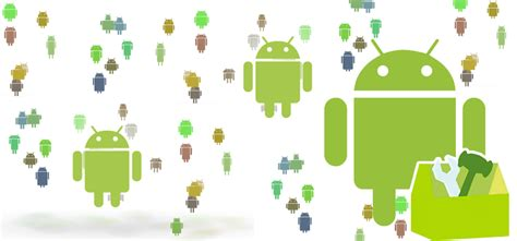 is android open source android open source development an overview gt hughes systique corp gt