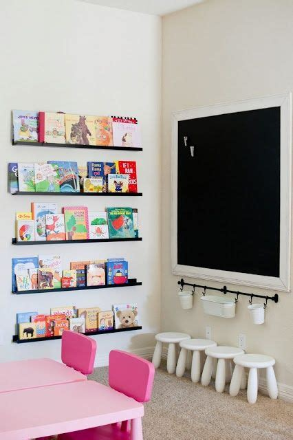 playroom curtain ideas 17 best ideas about corner curtains on pinterest corner
