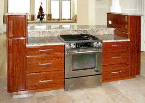 Kitchen Island With Oven Kitchen Photos
