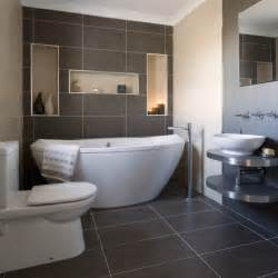 4 easy bathroom makeover ideas with picture just diy decor