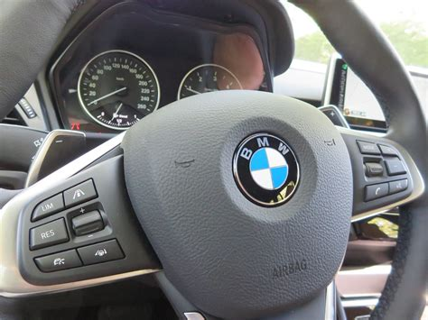 Bmw 2er Driving Assistant by Bmw 2er Gran Tourer Im Familiencheck Daddylicious