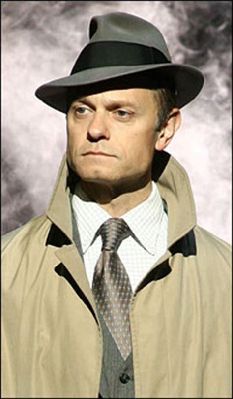 david hyde pierce curtains curtains up kander and ebb musical to play broadway with