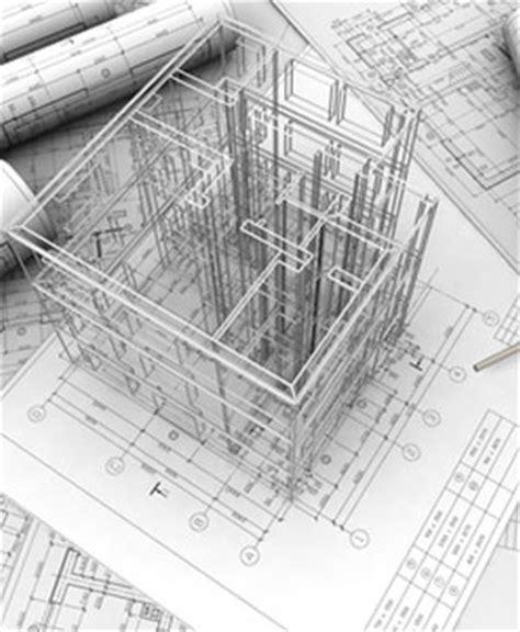 bureau etude structure serba bet ingenierie batiment bureau d etudes structures