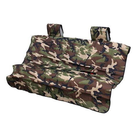 aries seat defender camo aries seat defender camo canvas seat cover free shipping