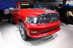 dodge ram trucks dodge ram trucks 2015 carsbooms net