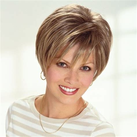 cancer society wigs with hair look for 1000 ideas about cancer wigs on pinterest wigs hair