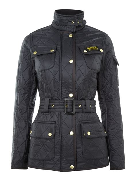 barbour jackets glasgow buy barbour jackets cheap astronomicalsocietyofglasgow org uk