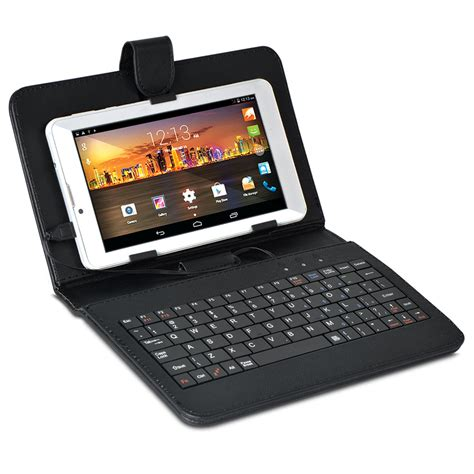 Keyboard Tablet Tablet With Keyboard Price Www Pixshark Images Galleries With A Bite