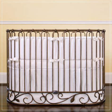 Baby Crib Assembly Crib Assembly How To Assemble How To Baby Appleseed Davenport Crib Assembly