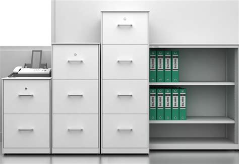 office furniture hickey file cabinet steel filing