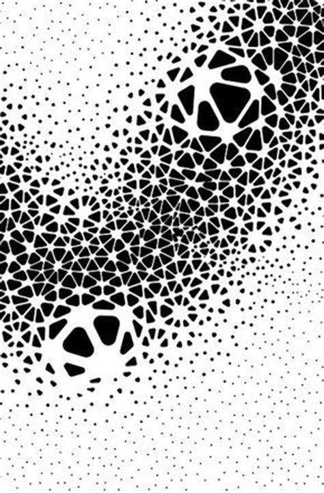 dot pattern grasshopper 136 best images about parametric design on pinterest