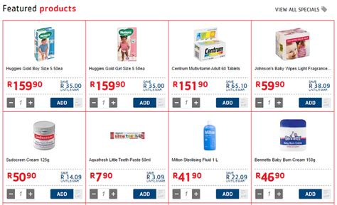 free printable grocery coupons in south africa printable grocery coupons in south africa free printable