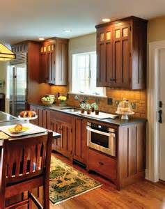 mission style cabinets kitchen best 25 mission style kitchens ideas on pinterest
