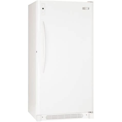 best freezers for a garage 2017 2018 best cars reviews