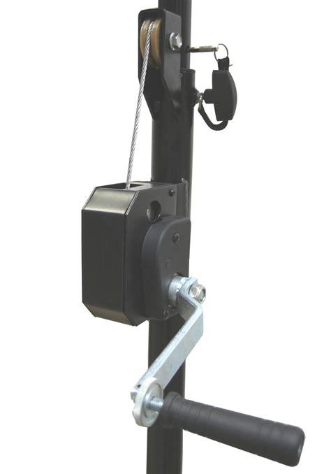 dj light stand parts dj pro audio pa speaker or lighting adjustable 10 max