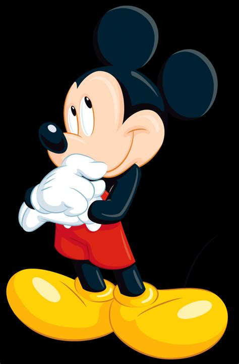 best mickey mouse mickey mouse coloring pages best picture mickey mouse
