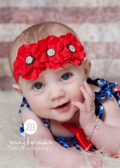 Baby Headband 16 16 best images about photography caterpillar on