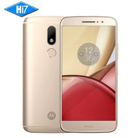 Cashing Kualita Ori Cina Motorola new original samsung galaxy c5 pro 2017 mobile phone qualcomm 4g 64g fingerprint octa dual