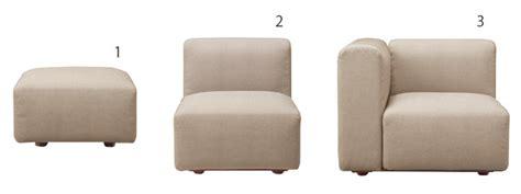 Muji Compact Sofa by Muji Compact Sofa Muji Welcome To The Thesofa