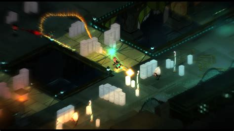 transistor on steam buy transistor pc steam
